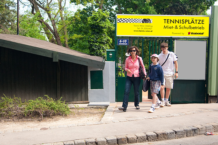 billig tennis spielen wien popul re sportbekleidung in deutschland. Black Bedroom Furniture Sets. Home Design Ideas